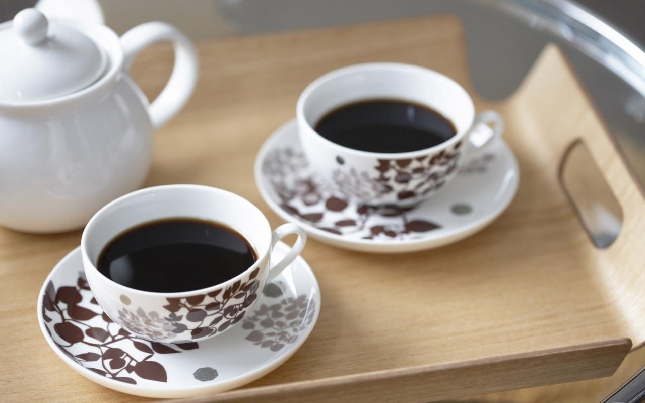 แก้วมัคสวยๆ ชุดแก้วกาแฟสวยๆ